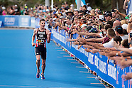 20150411 Triathlon ITU Gold Coast Men