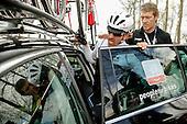 2015.03.27 - Harelbeke - E3 Harelbeke
