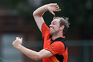 =P19= during the Perth Scorchers Training Session held at the Sawai Mansingh Stadium in Jaipur on the 28th September 2013<br /> <br /> Photo by Shaun Roy-CLT20-SPORTZPICS <br /> <br /> Use of this image is subject to the terms and conditions as outlined by the CLT20. These terms can be found by following this link:<br /> <br /> http://sportzpics.photoshelter.com/image/I0000NmDchxxGVv4