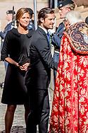 12-9-2017 STOCKHOLM State Opening of Parliament Crown Princess Victoria, Prince Daniel,Princess Madeleine, Prince Carl Philip, King Carl Gustaf, Queen Silvia, <br />  COPYRIGHT ROBIN UTRECHT 12-9-2017 STOCKHOLM Staatsopening van het Parlement Kroonprinses Victoria, Prins Daniel, Prinses Madeleine, Prins Carl Philip, Koning Carl Gustaf, Koningin Silvia,<br />   COPYRIGHT ROBIN UTRECHT 12-9-2017 STOCKHOLM State Opening of Parliament Crown Princess Victoria, Prince Daniel,Princess Madeleine, Prince Carl Philip, King Carl Gustaf, Queen Silvia, <br />  COPYRIGHT ROBIN UTRECHT