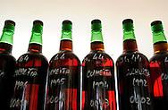 Symington Family Estates - different Port wines