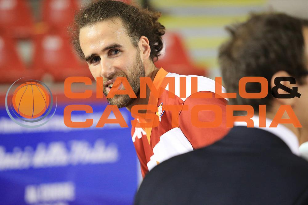 DESCRIZIONE : Roma Lega A 2012-2013 Acea Roma Oknoplast Bologna<br /> GIOCATORE : Luigi Datome <br /> CATEGORIA : ritratto<br /> SQUADRA : Acea Roma<br /> EVENTO : Campionato Lega A 2012-2013 <br /> GARA : Acea Roma Oknoplast Bologna<br /> DATA : 24/03/2013<br /> SPORT : Pallacanestro <br /> AUTORE : Agenzia Ciamillo-Castoria/M.Simoni<br /> Galleria : Lega Basket A 2012-2013  <br /> Fotonotizia : Roma Lega A 2012-2013 Acea Roma Oknoplast Bologna<br /> Predefinita :