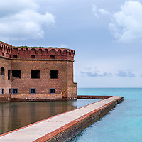 3 - Dry Tortugas National Park