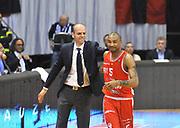DESCRIZIONE : Biella Lega A 2011-12 Angelico Biella Cimberio Varese<br /> GIOCATORE : Massimo Cancellieri Phillip Goss<br /> SQUADRA : Angelico Biella Cimberio Varese<br /> EVENTO : Campionato Lega A 2011-2012 <br /> GARA : Angelico Biella Cimberio Varese <br /> DATA : 09/04/2012<br /> CATEGORIA : Curiosita Ritratto<br /> SPORT : Pallacanestro <br /> AUTORE : Agenzia Ciamillo-Castoria/ L.Goria<br /> Galleria : Lega Basket A 2011-2012 <br /> Fotonotizia : Biella Lega A 2011-12  Angelico Biella Cimberio Varese <br /> Predefinita