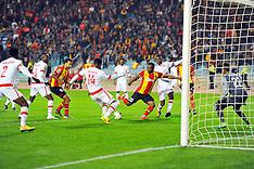 CAF Champions League 2019