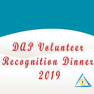 DAP Volunteers