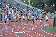 2014 NCAA Outdoor - Heptathlon - 800m