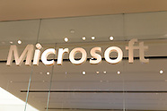 WBO at Microsoft Store at University Village
