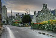 Villes et Villages de France