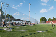 The Yard Sports Village
