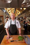 June Restaurant shoot for Wilder Quarterly