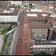 Torino Museo di Scienze Naturali