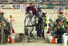 Mechelen 2002