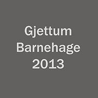 Gjettum_2013