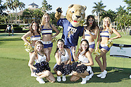 FIU Golf Tournament 2013