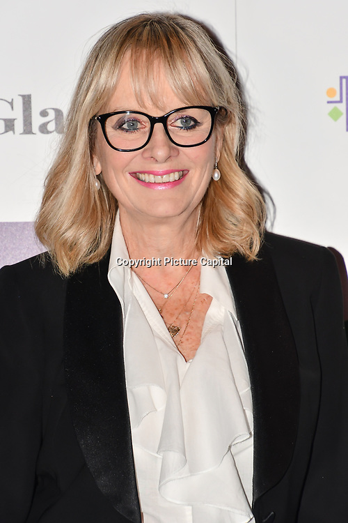 Twiggy attend Spectacle Wearer of the Year 2018 at 8 Northumberland avenue, on 23 October 2018, London, UK.
