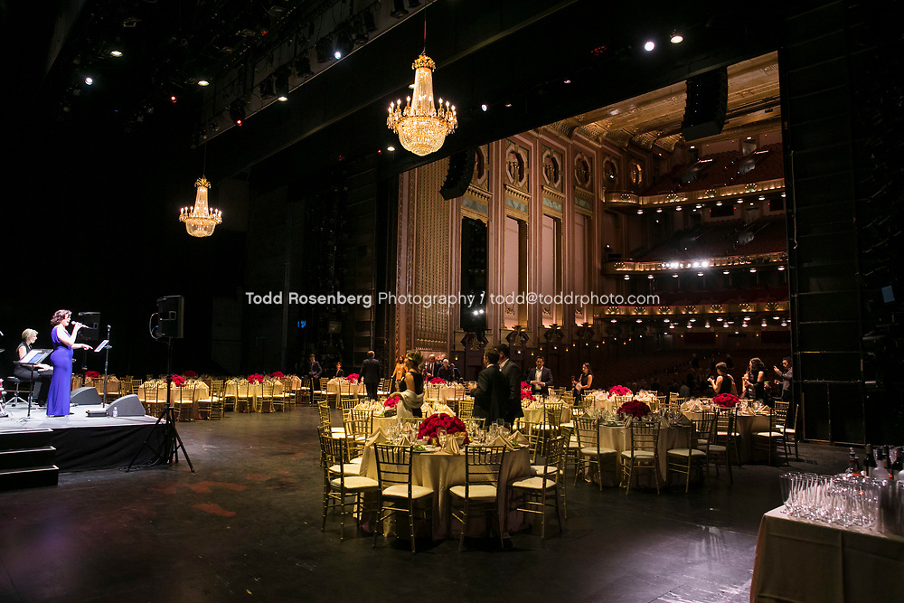 6/10/17 6:27:58 PM <br /> <br /> Young Presidents' Organization event at Lyric Opera House Chicago<br /> <br /> <br /> <br /> &copy; Todd Rosenberg Photography 2017