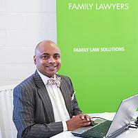Calley Rajah Lawyers