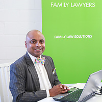 Calley Rajah Lawyers