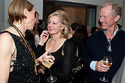TIPHAINE DE LUSSIS; ALISON JACKSON; RICHARD HUDSON, Swarovski Whitechapel Gallery Art Plus Opera,  An evening of art and opera raising funds for the Whitechapel Education programme. Whitechapel Gallery. 77-82 Whitechapel High St. London E1 3BQ. 15 March 2012