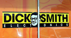 Tauranga-Dick Smith Electronics stores in receivership