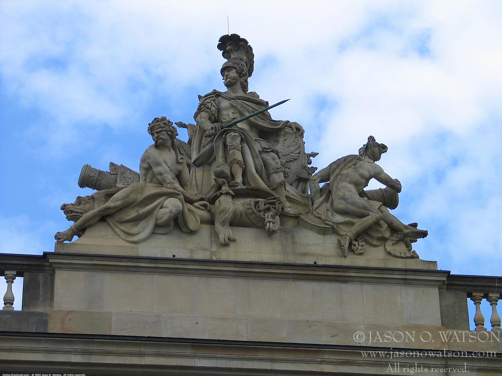 Berlin Germany<br />