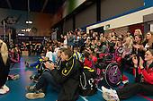 LCC 2013 (BV Sport)