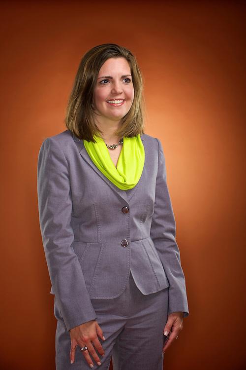 Fiona Chambers<br /> Partner, Tax, Deloitte &amp; Touche LLP
