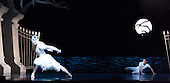 Matthew Bourne's Swan Lake_2013