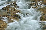 Little Qualicum River Falls<br /> <br /> Little Qualicum River Falls Provincial Park<br /> British Columbia<br /> Canada