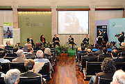Milano 15 marzo 2010<br /> Basket Nazionale<br /> Conferenza stampa di presentazione dei programmi delle Nazionali<br /> Nella foto<br /> Foto ciamillo