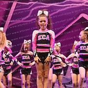 5061_Kent Cheer Academy - Kent Cheer Academy Palladium