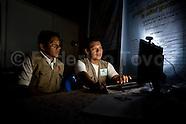 Telemedicine project_PERU