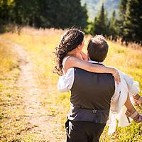 Wedding Day - Social Media