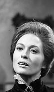 Faye Dunaway