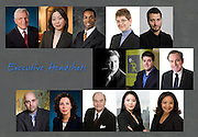 Look your best. Business Portraits created by Jeffrey Holmes Portrait Photographer New York. Headshots and Portraits created at your location.