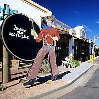 Scottsdale - AZ