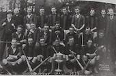 1933 All Ireland Senior Hurling Final, held at Croke Park, Dublin, Ireland,