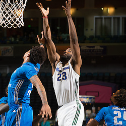 030316 - Reno Bighorns v Texas Legends
