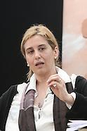 Colombo Valentina