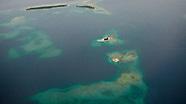 Kuna Yala: San Blas Islands