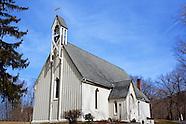 USA Church