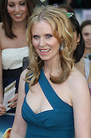 Cynthia Nixon London, UK, 27 May 2010: European Premiere of Sex And The City 2, Leicester Square gardens. For piQtured Sales contact: Ian@piqtured.com Tel: +44(0)791 626 2580 (Picture by Richard Goldschmidt/Piqtured)