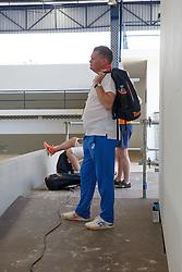 Rockx Johan, NED<br /> Olympic Games Rio 2016<br /> © Hippo Foto - Dirk Caremans<br /> 07/08/16