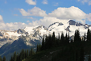 British Columbia Wilderness