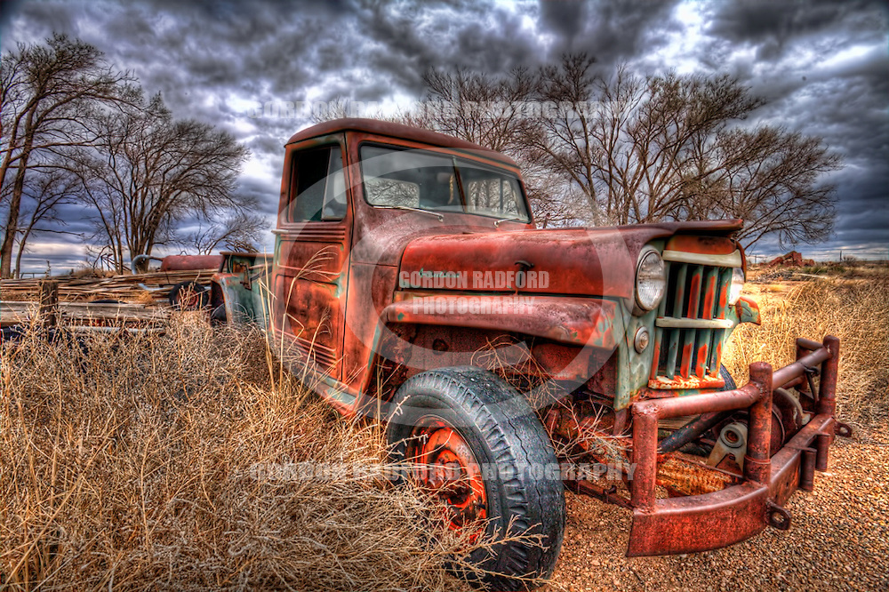 route 66 texas, route, 66, texas, hdr, route 66 photography, route, 66, photography, images, fine art, route 66 photos, photos, 66,