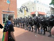 Charlottesville NC 2017