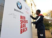 DESCRIZIONE : Milano EA7 Emporio Armani Olimpia Milano evento BMW<br /> GIOCATORE : Jamel McLean<br /> CATEGORIA :<br /> SQUADRA : EA7 Emporio Armani Olimpia Milano <br /> EVENTO : EA7 Emporio Armani Olimpia Milano evento BMW<br /> GARA : EA7 Emporio Armani Olimpia Milano evento BMW<br /> DATA : 10/11/2015 <br /> SPORT : Pallacanestro <br /> AUTORE : Agenzia Ciamillo-Castoria/R.Morgano<br /> Galleria : EA7 Emporio Armani Olimpia Milano<br /> Fotonotizia : EA7 Emporio Armani Olimpia Milano evento BMW<br /> Predefinita :