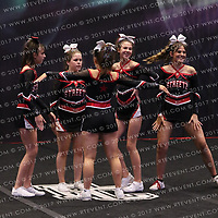 1227_Streetz Elite Cheer - Hurricane