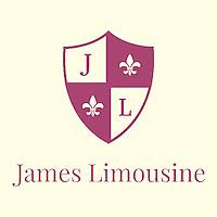James Limo